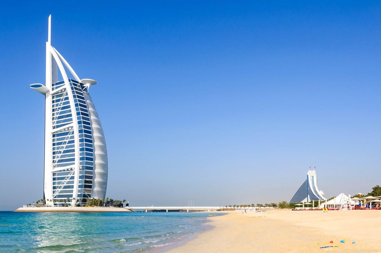 دبي-الصور-5