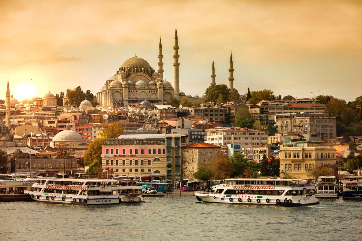إسطنبول-الصور-3