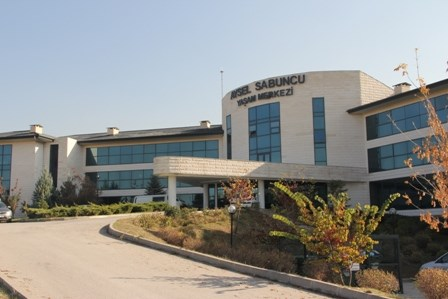 Middle East Technical University - METU-Photos-4