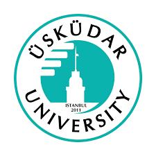 Uskudar University-logo