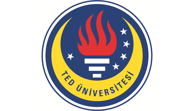 Ted university-logo