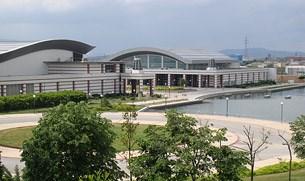 Sabanci University-Photos-1