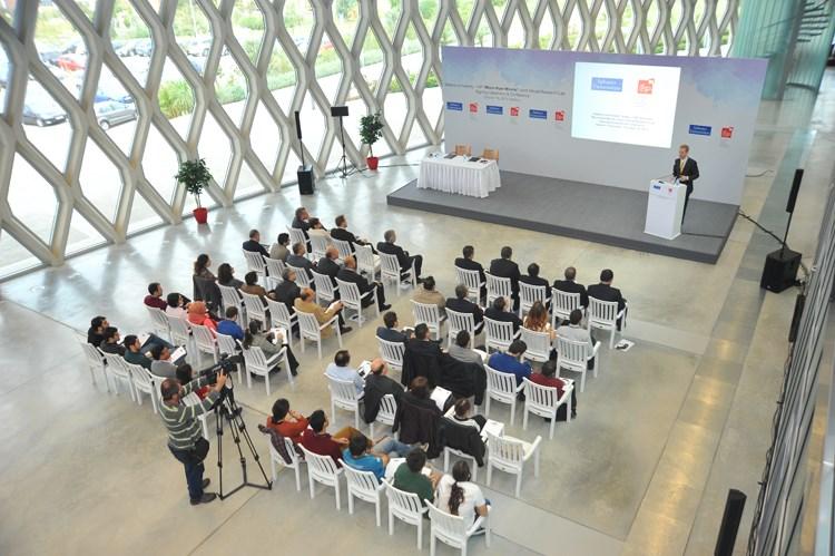 Sabanci University-Photos-5