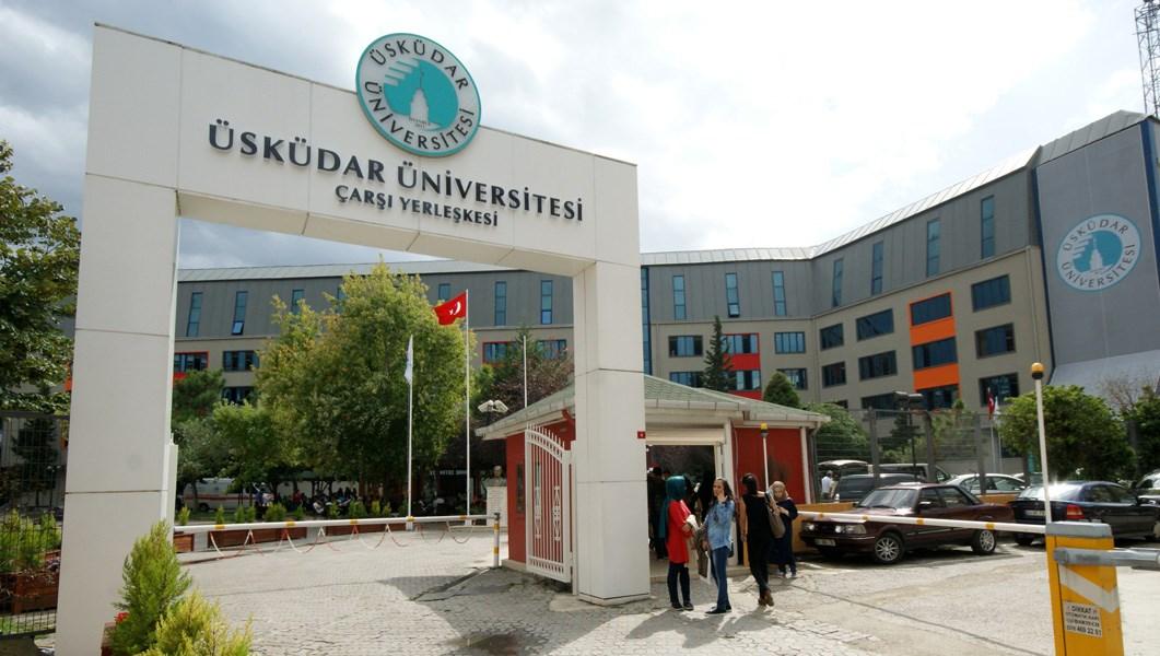 Uskudar University-Photos-1