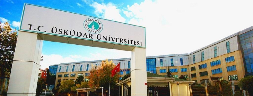 Uskudar University-Photos-2