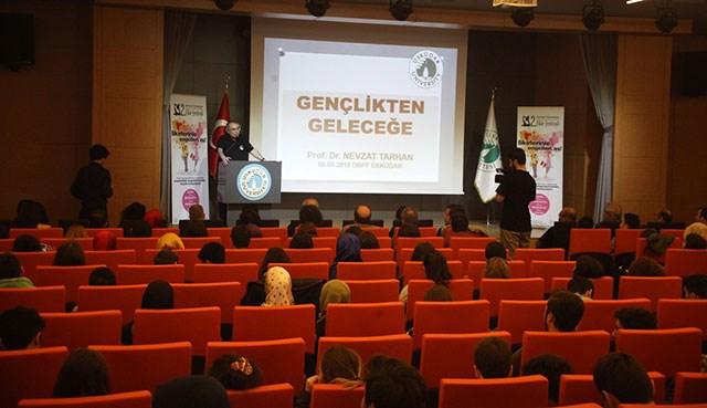 Uskudar University-Photos-5