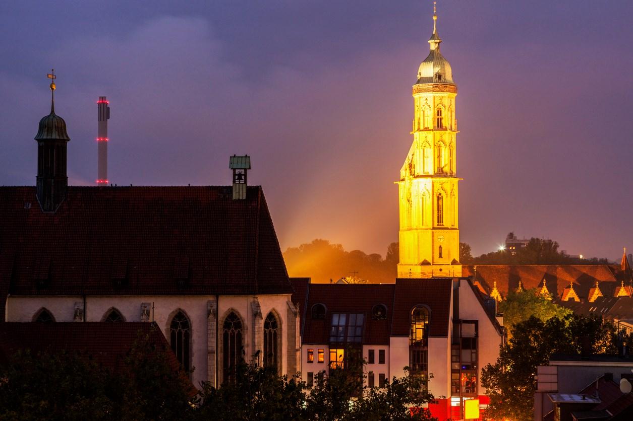 Braunschweig-Photos-2