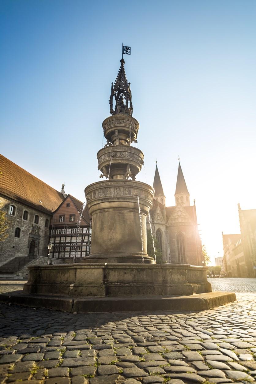 Braunschweig-Photos-1