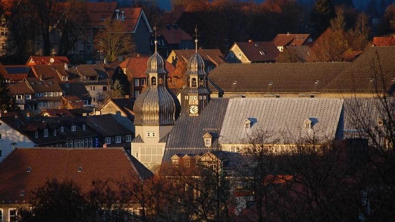 Clausthal-Zellerfeld-Photos-1