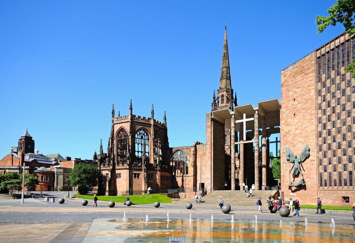 Coventry-Photos-1