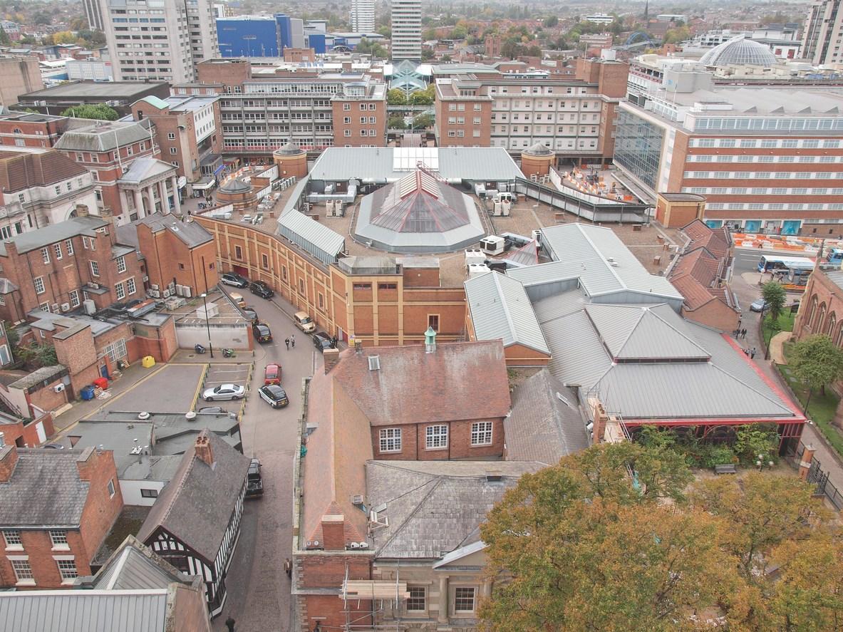 Coventry-Photos-2