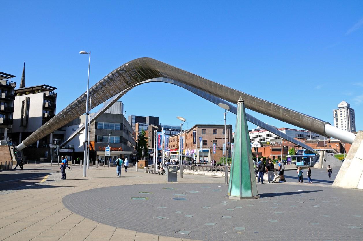 Coventry-Photos-3