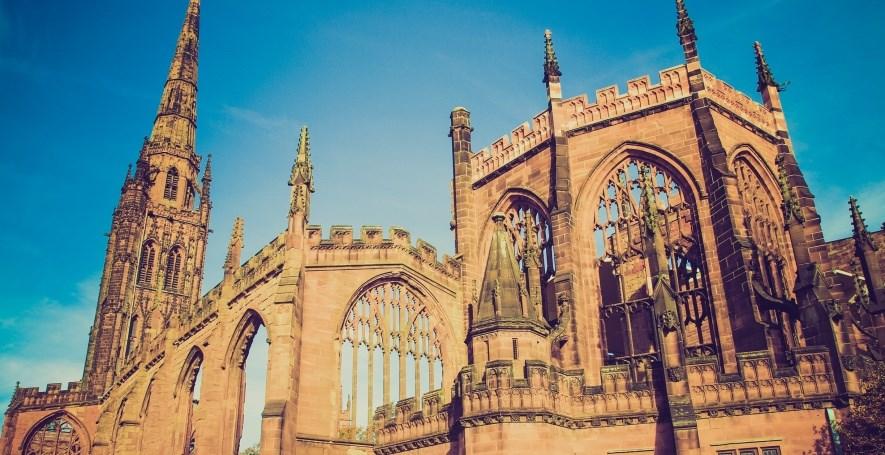 Coventry-Photos-5