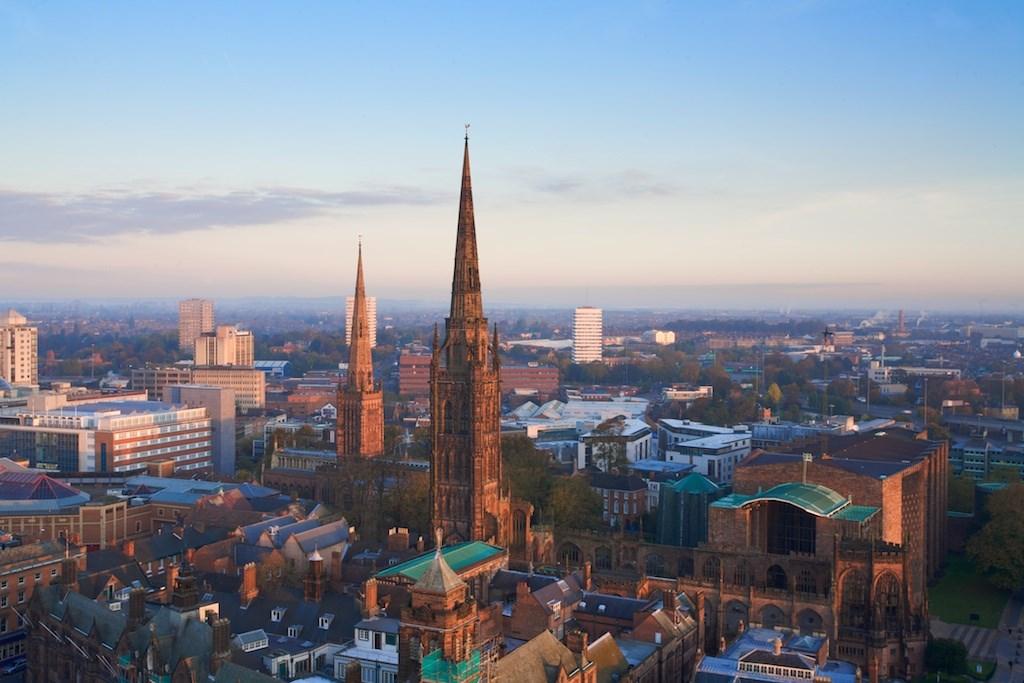 Coventry-Photos-6