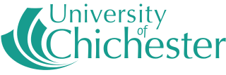 University of Chichester-logo