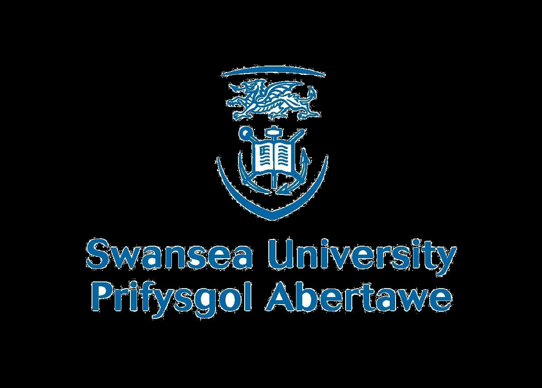 جامعة سوانسي-logo