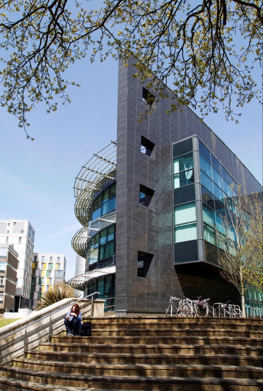 Swansea University-Photos-4