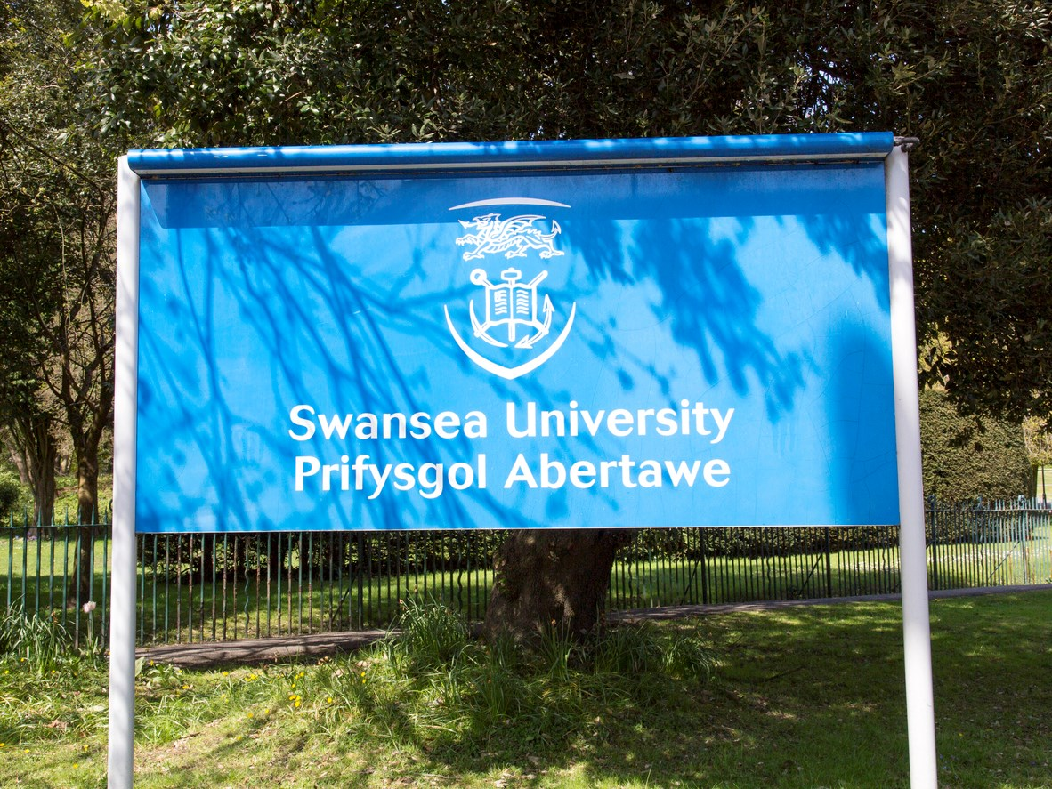 Swansea University-Photos-5
