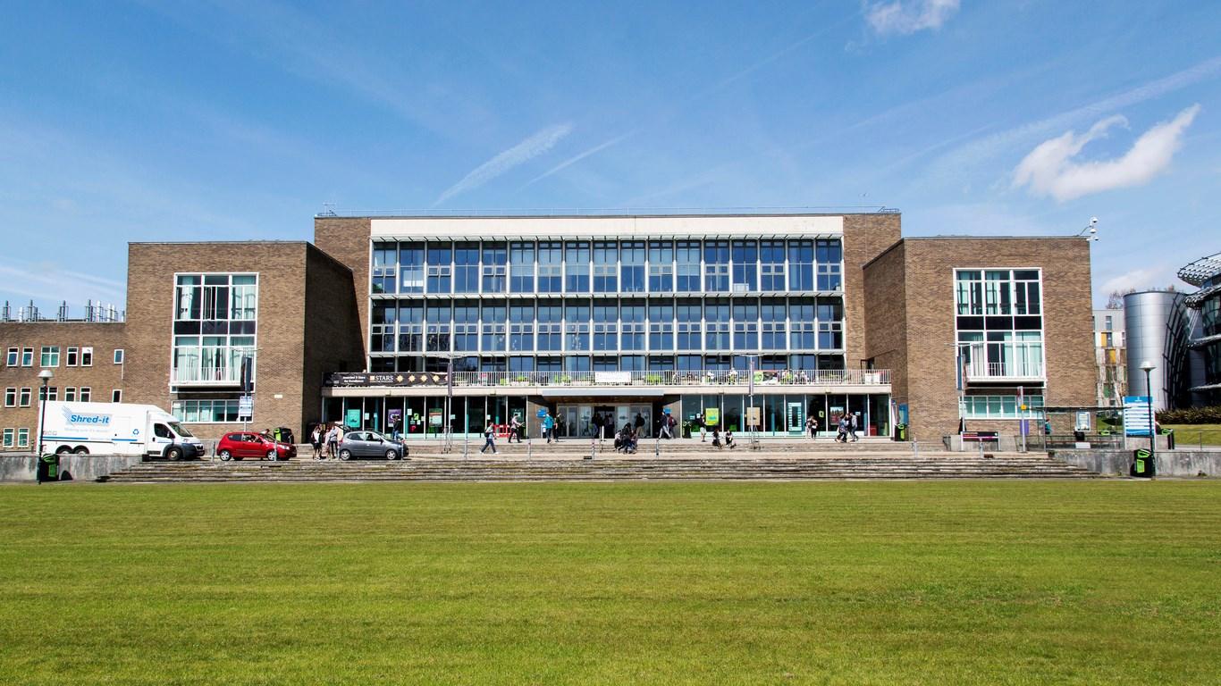 Swansea University-Photos-6