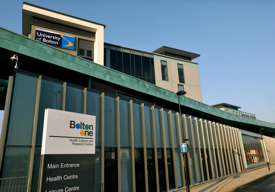 University of Bolton-Photos-3