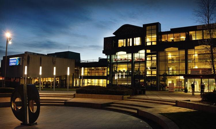 University of Bolton-Photos-4