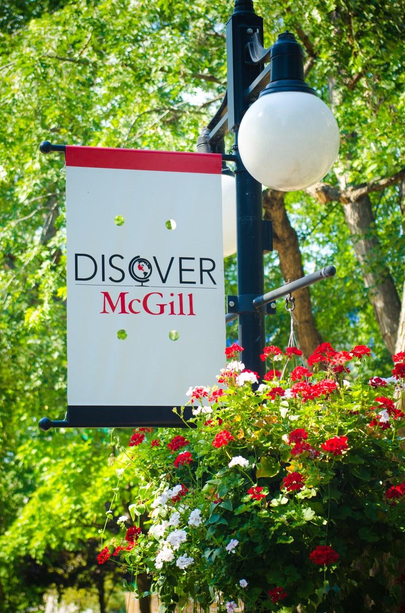 McGill University-Photos-1