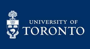 University of Toronto-logo