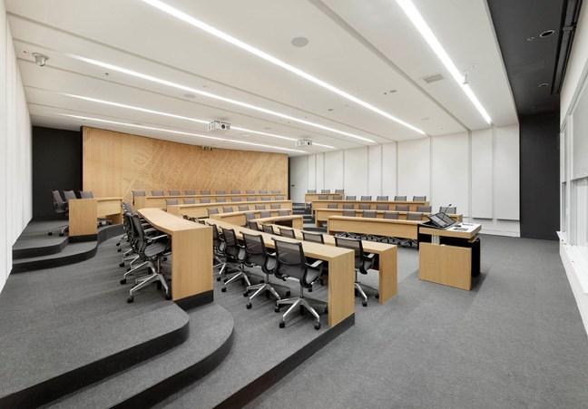 University of Toronto-Photos-3