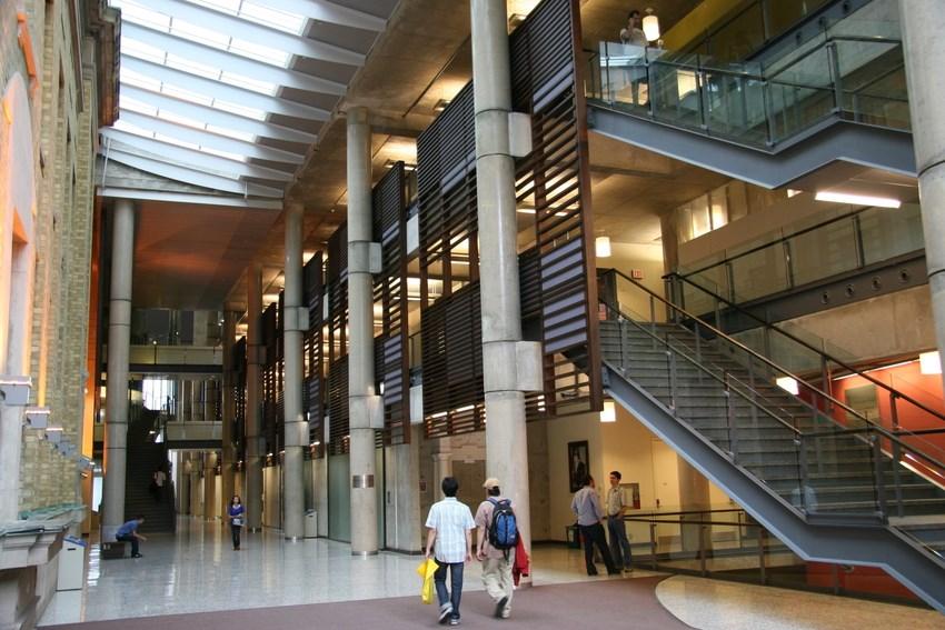 University of Toronto-Photos-5