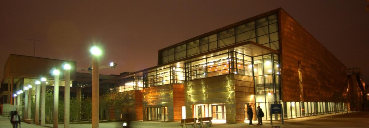 University of Toronto-Photos-6