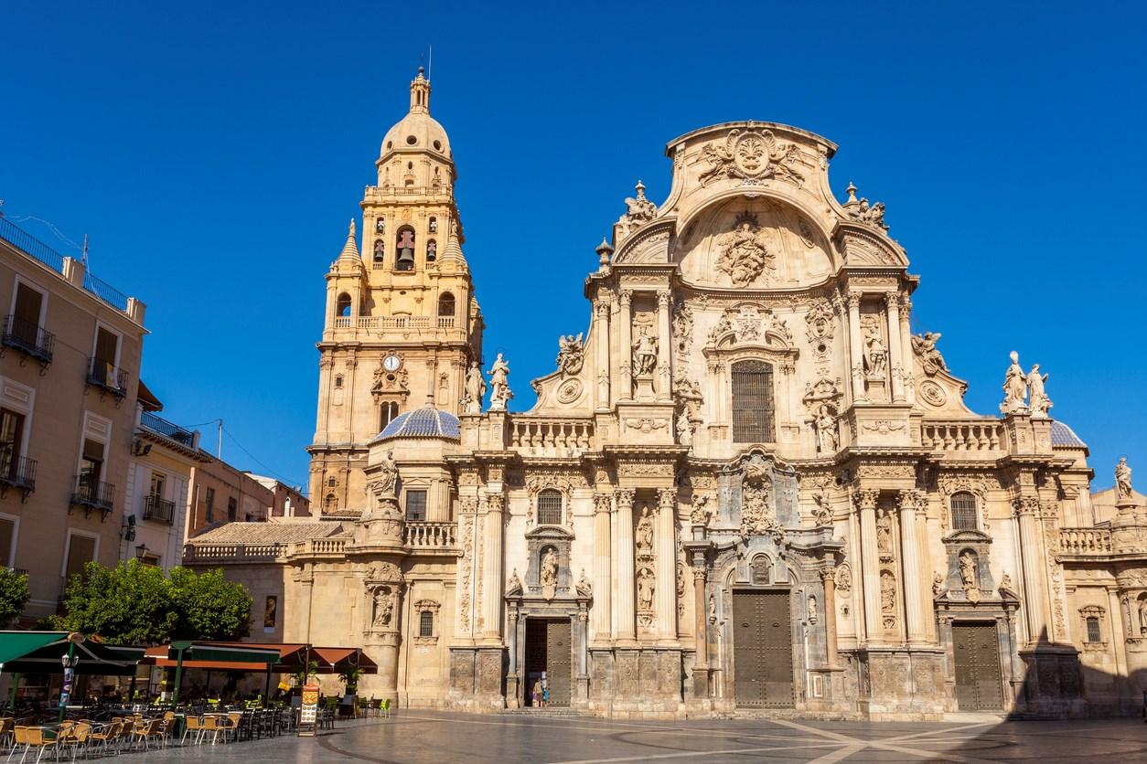 Murcia-Photos-1