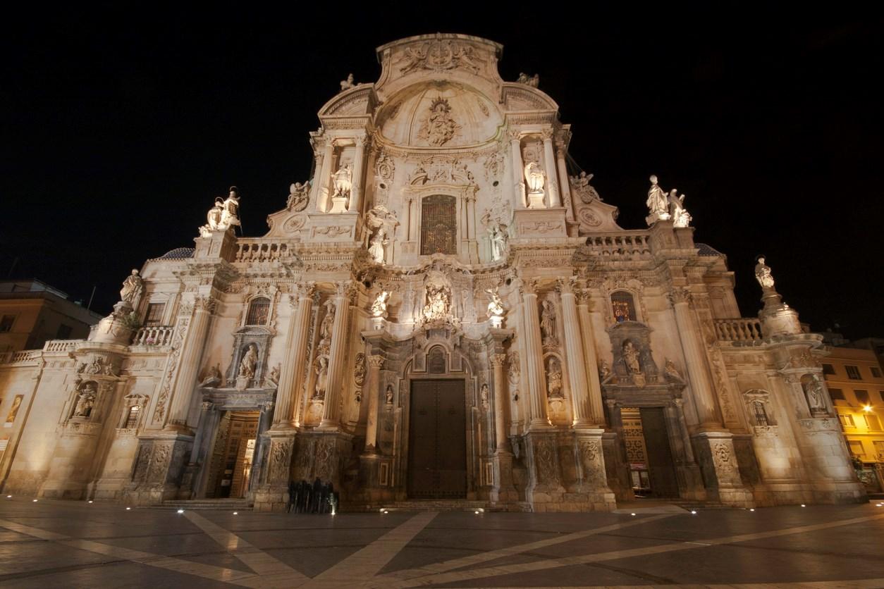 Murcia-Photos-2