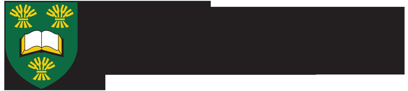 University of Saskatchewan-logo