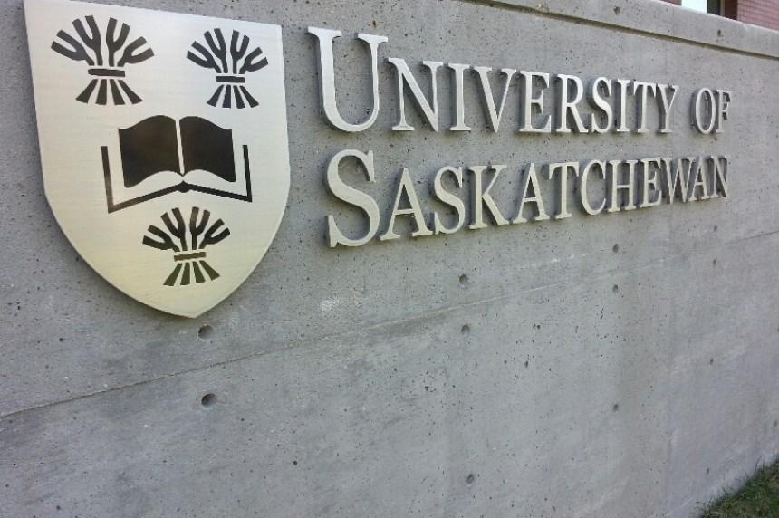 University of Saskatchewan-Photos-1