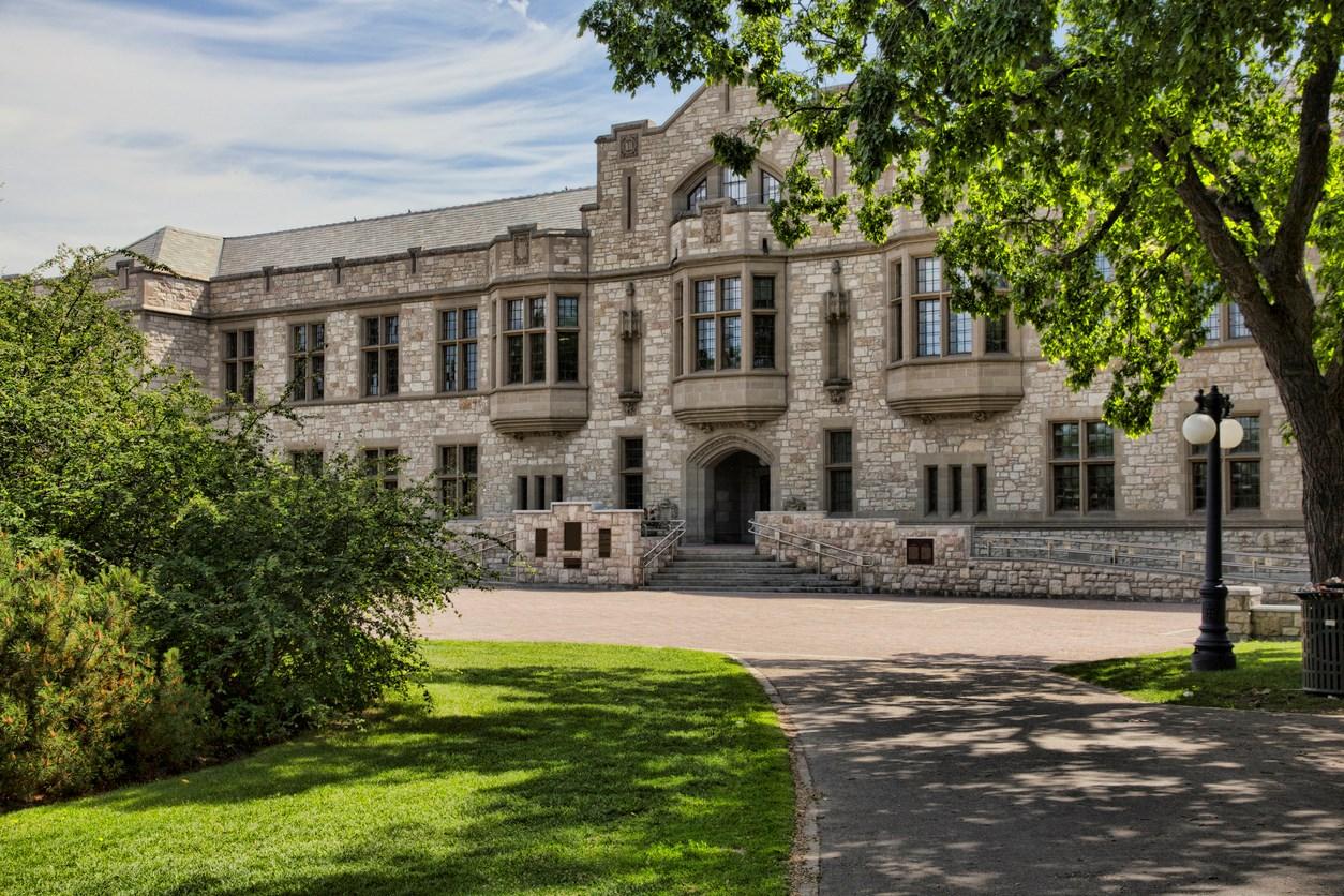 University of Saskatchewan-Photos-3