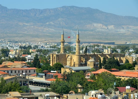 Nicosia-Photos-5