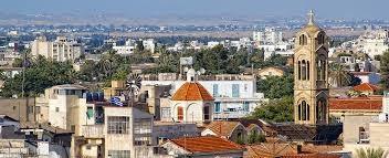 Nicosia-Photos-1