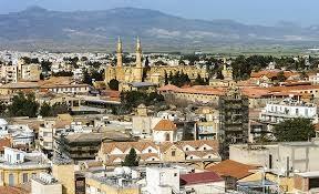 Nicosia-Photos-2