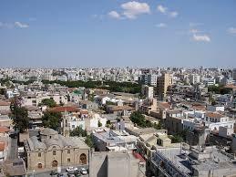 Nicosia-Photos-3