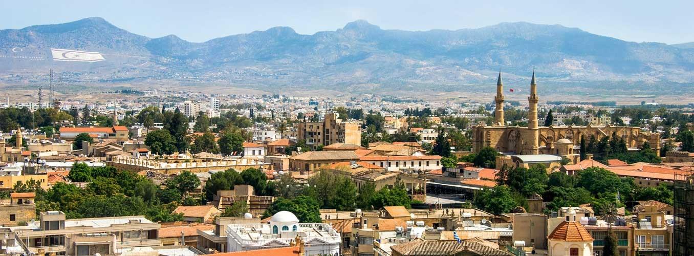 Nicosia-Photos-4