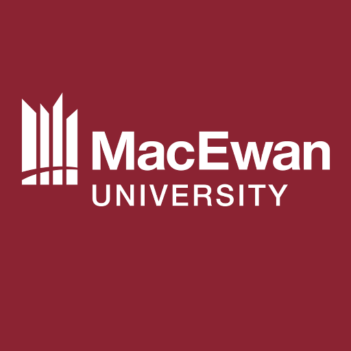 MacEwan University-logo