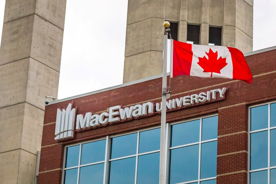 MacEwan University-Photos-2