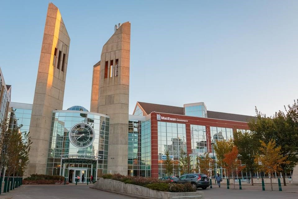 MacEwan University-Photos-3