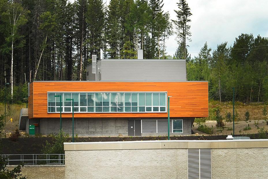 University of Northern British Columbia-Photos-6