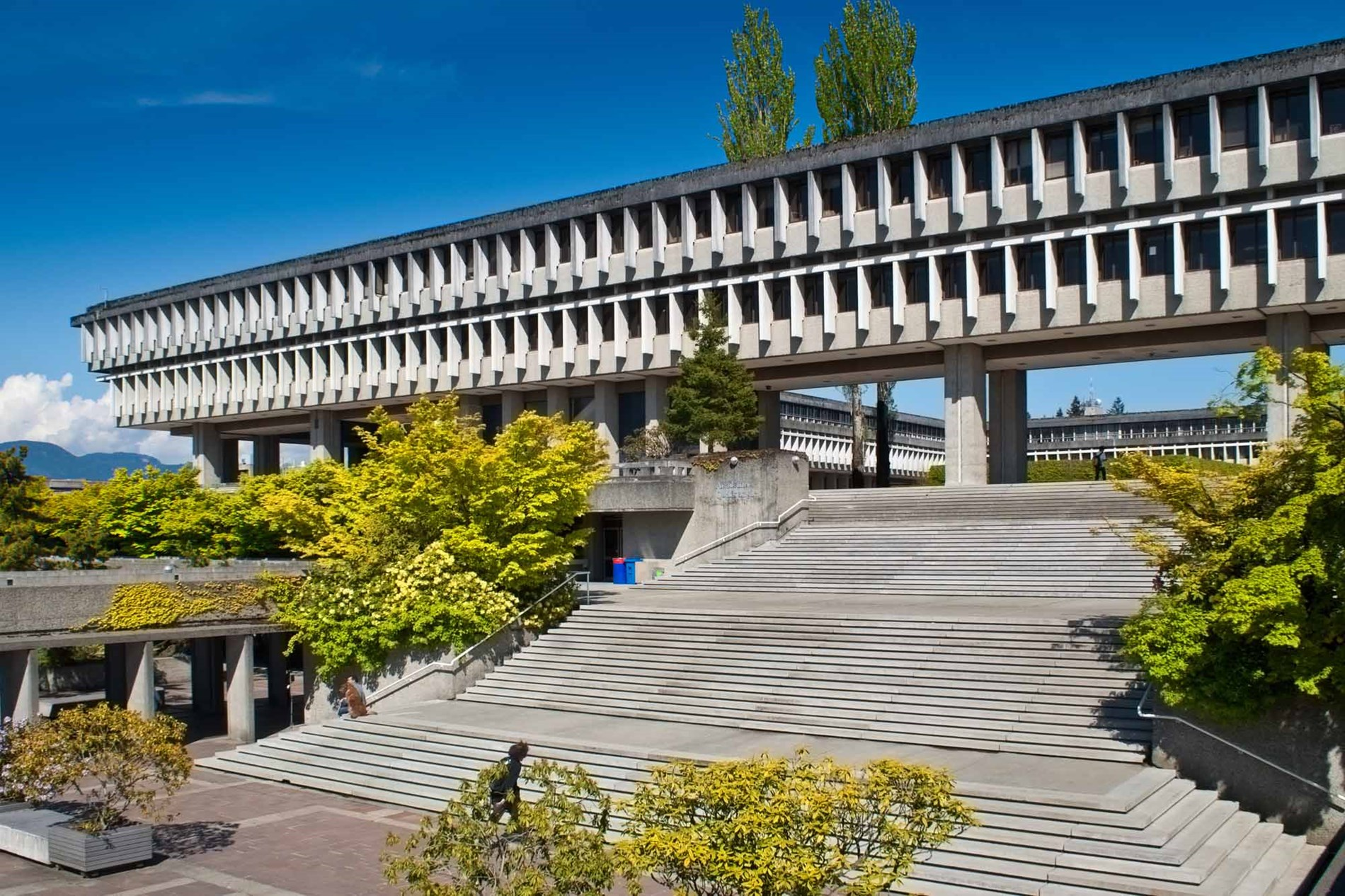 Master Archaeology - Simon Fraser University Canada-Photos-1)
