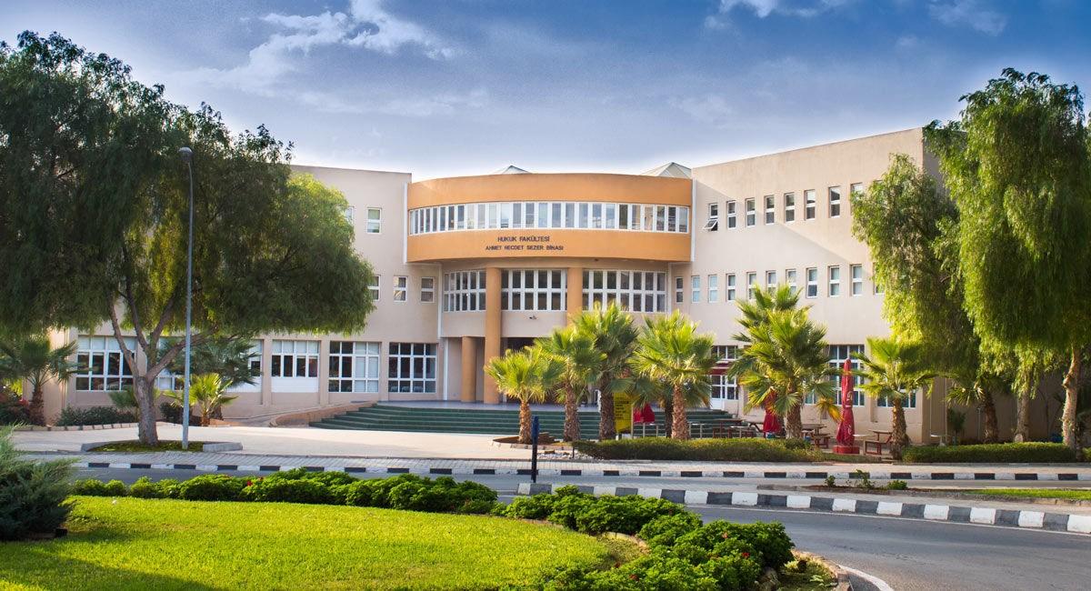 Eastern Mediterranean University-Photos-6