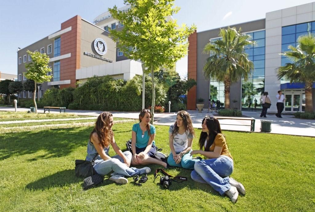 Yasar University-Photos-1
