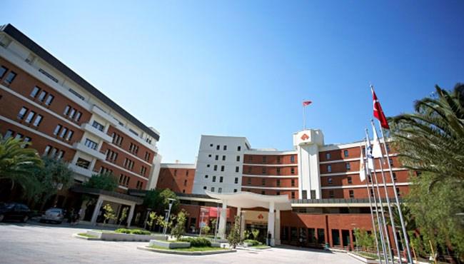 Yasar University-Photos-5