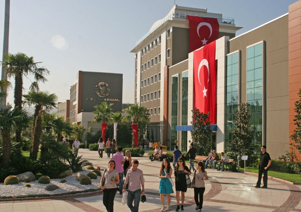 Yasar University-Photos-6