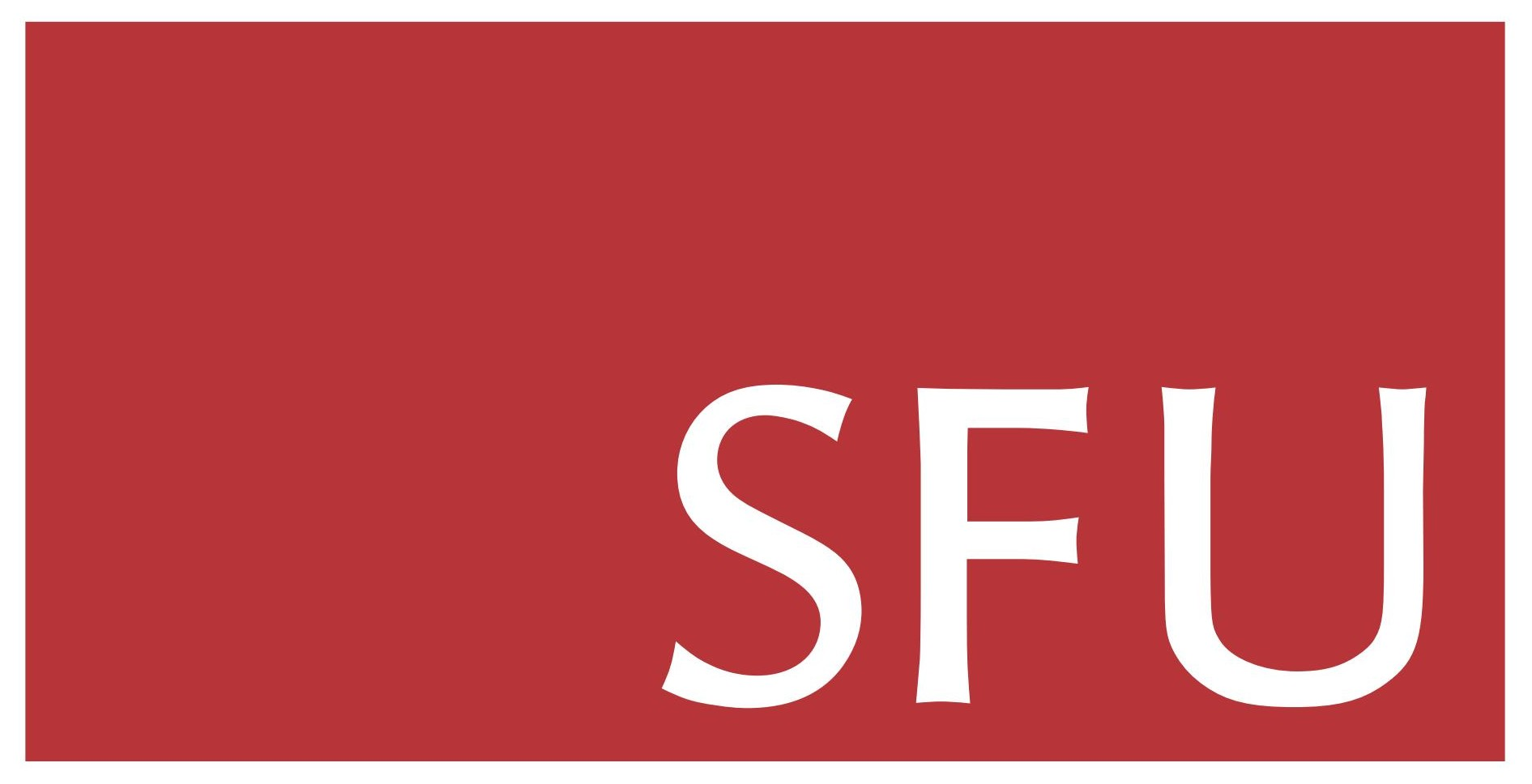 Simon Fraser University-logo